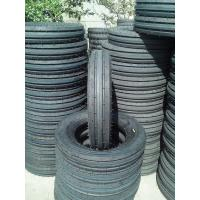 Buy cheap Farm tractor tire&tyre 4.50-19, 4.50-16, 4.50-14, 4.00-19 F2,F3,I-1 pattern from Wholesalers