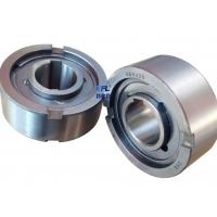 China One Way Clutch Bearing freewheel roller bearing ASNU8/NFS8, 8*35*13mm large stock on sale