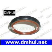 Buy cheap IVECO gearbox parts oil seal 120-140-12 from Wholesalers