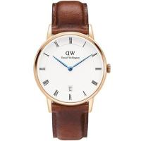 Buy cheap Buy Best Seller Daniel Wellington - Classic St Mawes 36 Silver/Classic Petite Sterling 32mm Watches Sale from Wholesalers