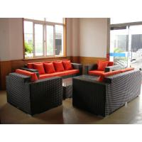 4pcs hot beach sofas