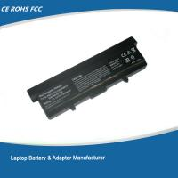 Buy cheap Laptop battery DE1525-9 for DELL 1525-9 1545 1440 1526 series from Wholesalers