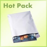 China poly mailers envelopes bags/white poly mailer on sale
