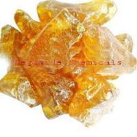Phenolic Modified Rosin Ester MP 301