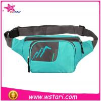Buy cheap Best Waist Money Belt Travel Money Belt Sport Waist Bag from Wholesalers