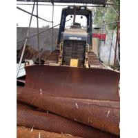 caterpillar bulldozer D3C for sale