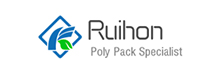 China Huizhou Ruihon Packaging Limited logo