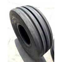 Buy cheap Farm tractor tire&tyre 31*13.5-15, 16/9.00-16, 16*6.5-8, 15*6.00-6 F2,F3,I-1 pattern from Wholesalers