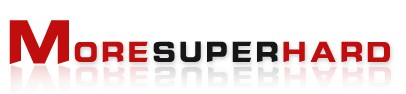 China More Superhard Products Co., Ltd-Julia logo