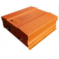 Buy cheap Energy Storage Solar Panel Inverter , Portable Solar Inverter 3.84KWH Battery from wholesalers
