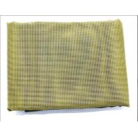 China Annex Matting Floor Mats Mesh Caravan Parks Camping Picnic Waterproof on sale
