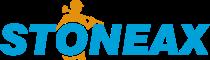 Stoneax Mining And Construction Co.,Ltd