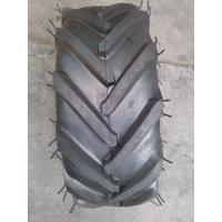 Buy cheap Farm tractor tyre 16*6.5-8, agricultural tire16×6.5-8 , lawn mower tire16*6.5-8 from Wholesalers