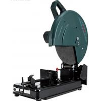 China Cut-Off Machine 2000W HDD1308 ARGES Brand Power Tool material cutting machine cutter HDD1308 on sale