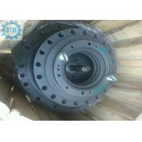 Buy cheap Doosan Solar 130LC-V Excavator Swing Slewing Reducer Gearbox 401-00003B 2401-9247A from Wholesalers