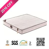 Buy cheap Fall Asleep Spring Mattress from wholesalers