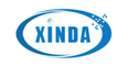 China XINDA PELOSI CO.,LIMITED logo