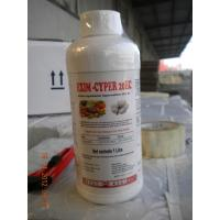 China Imidacloprid 200g/L SL/insecticides/Light yellow to brown liquid on sale
