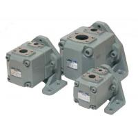 Buy cheap Yuken PV2R Series Single Vane Pumps PV2R2-59-F-RAA-41 from wholesalers