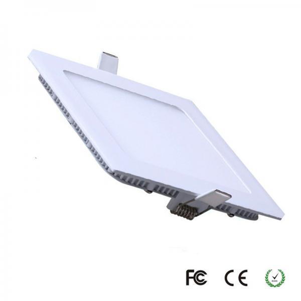 aluminum ip44 square led panel light 20 watt led panel lamp 1950lm of ledpanelceilinglight. Black Bedroom Furniture Sets. Home Design Ideas