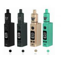 Buy cheap Hot products e cig eVic VTC mini 75W eVic VT Mini kit vape mod on sale!!! from Wholesalers