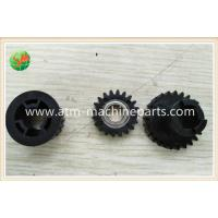 Buy cheap ATM Spare Parts Fujistu G750 Top Unit Presenter Gears ATM Replacement Parts from Wholesalers