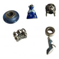 Buy cheap Cheap Hot Sale PANDORA Disney's Cinderella Collection,Buy PANDORA  Charms,PANDORA  Jewelry Wholesale from Wholesalers