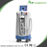 Buy cheap 2016 Beauty Salon Equipment HIFU ultrashape slimming machine from Wholesalers