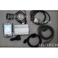 Buy cheap VOLVO PENTA VODIA DIAGNOSTIC Kit with PDA Version industral diagnostic scanner from Wholesalers