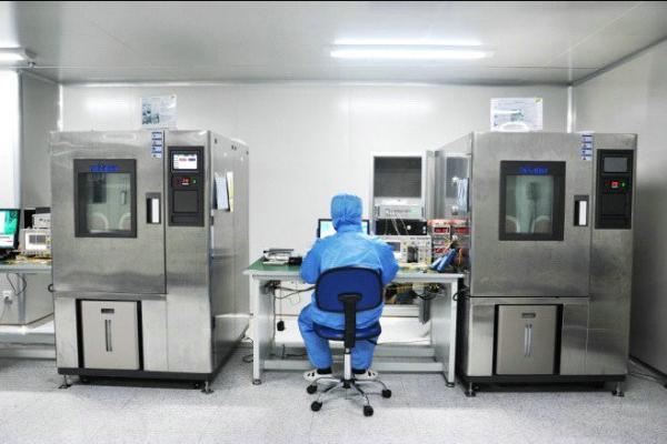 China Ascent Optics Co.,Ltd.