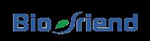 Wuhan Biofriend Technology Co.,Ltd