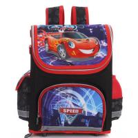 Buy cheap 2018   New Design  safe  EVA    school bags  Disney from Wholesalers