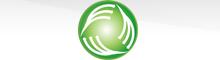 China Green Packaging Supply Limited logo