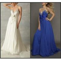 Buy cheap 2013 New sexy evening dress PM013 from Wholesalers