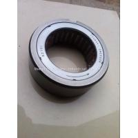 Buy cheap TSUBAKI One Way Clutch Bearing B210,B211,B212 ,B213,B214 from Wholesalers
