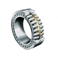 Buy cheap 230/750 CA/W33 Spherical Roller Thrust Bearings High Speed And High Performance from Wholesalers