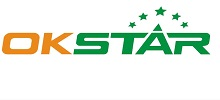 China Beijing Okstar Sports Industry Co., Ltd logo