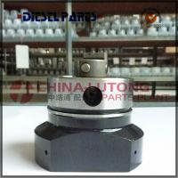 Buy cheap Head Rotor CABEZAL HIDRAULICO 7189-187L DP200 ΡΟΤΟΡΑΣ Hlava a Rotor for PERKINS from wholesalers