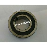 Buy cheap Single Row WCB6205 One Way Clutch Bearing lock clockwise for Bicycle from Wholesalers