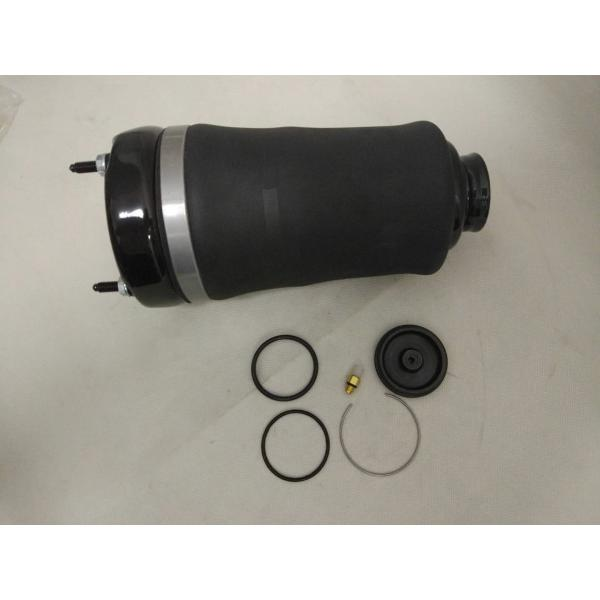 Buy Cheap A1643206113 Auto Spare Parts / Air Bag Suspension For Mercedes  Benz W164 ML GL