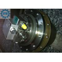 Buy cheap MAG170VP-3800G-K1 Excavator Travel Motor SK250-8 Final Drive LQ15V00020F1 from Wholesalers
