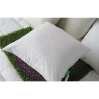 China Outdoor cushion on sale