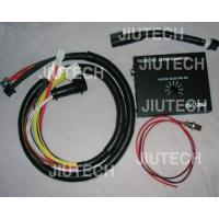 Quality 24 Volt Adapter for Tech 2 (Type I) for TECH2 machine Gm Tech2 Scanner for sale