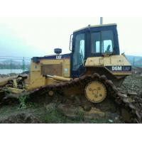 caterpillar bulldozer D6M for sale