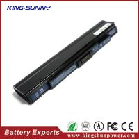 Buy cheap Laptop Battery for ACER 1551 from Wholesalers