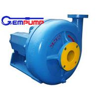 Buy cheap 3×2×13 Mission Magnum Centrifugal Pumps 1448/1748 rpm Flow from Wholesalers