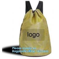 backpack bag, back bag, back school bag, back pack school pack, The cheapest custom eco-friendly laminated non woven bag