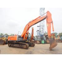 hitachi excavator ZX330LC-3 for sale