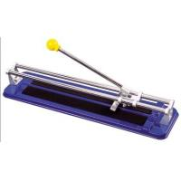 China Tile Cutting Tools- Home Pro 400mm Tile Cutter, model # 540100-400 on sale