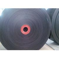 Buy cheap Heat Resistant Conveyor Belt from wholesalers
